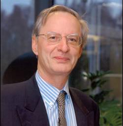 Axel Gryspeerdt