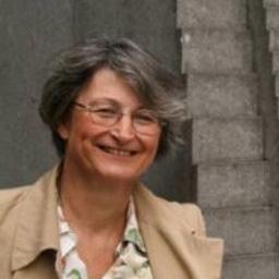 Christine Donjean