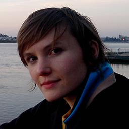 Joanne Jojczyk