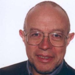 Joseph Pirson