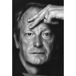 Jean-Claude Jouret