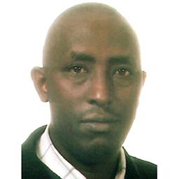 Pierre Claver NTIRANYIBAGIRA
