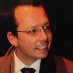 François Lambotte