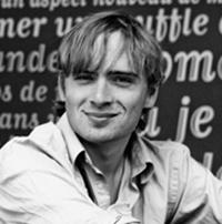 Damien Renard